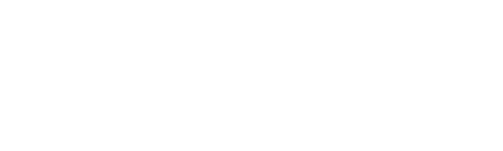 South Walton BBQ Showdown